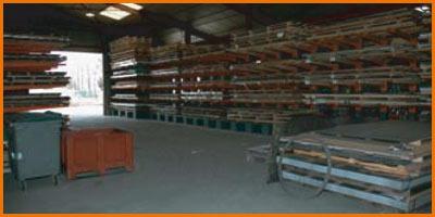 http://www.seroba-laser.com/RSC/img/mat/w400/stock/stock-important.jpg